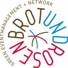 BURrund_13_Logo_RGB