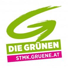 Gruene_Logo_Stmk_pos_4C