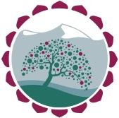 PIA_logo