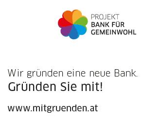 Bildergebnis für Bank für Gemeinwohl (BfG)