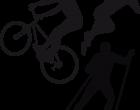 sportschule_hofer_logo