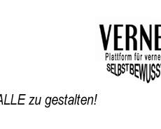 Logo_Vernetzungskugel