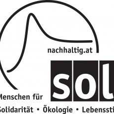 SOL_logo_2008_klein_2