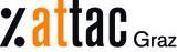 Logo_Attac_Graz