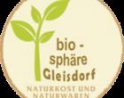 logo_gleisdorf_200