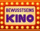 BewusstseinsKino Logo