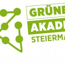 Gruene_Akademie_Stmk