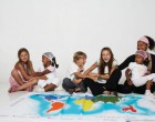 Welthaus_world_game