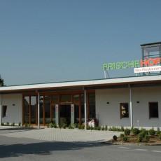 Frischehof