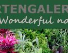 Logo_Gartengalerie_Wonderful_nature_