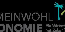 GWÖ_Logo.png