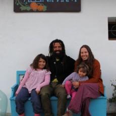 Kleinefarm_family