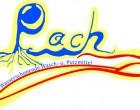 Logo_Pach_Waschmittel