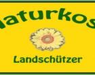 Naturkostladen_Logo
