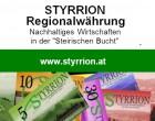 Styrrion_Logo_web