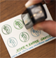 parks_coffee_card
