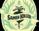 samen-koeller-logo