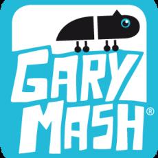 garymash_logo_rgb