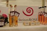 SteirerROSE_Produkte