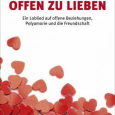 111_Gruende_offenzulieben