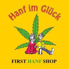 HanfimGlueck_Logo