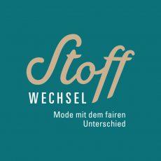 stoffwechsel_logo