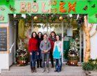 bioladen-knittelfeld_team