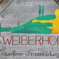 weiberhof_impressionen1