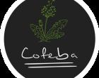 cofeba_logo