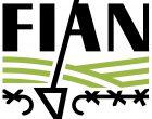FIAN_logo