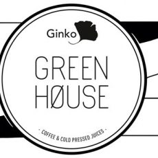 Greenhouse_Logo