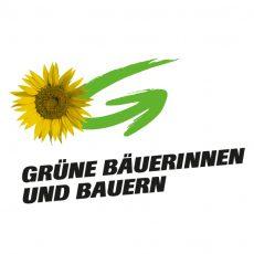 logo_gbb