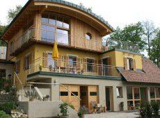 Haus_S%C3%BCdsteiermark_Naturhaus_Ferk