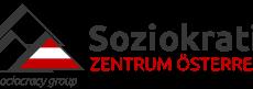 SoziokratieZentrum_Logo