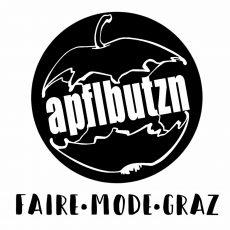 logo_fairemodegraz