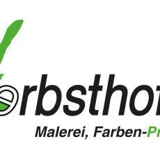 MalereiHerbsthofer_Logo