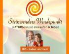 SteinwendersWendepunkt_Logo