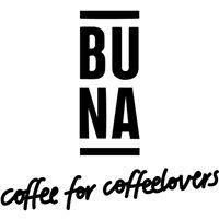 BunaKaffee_Logo