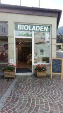 Laden_Biologisch_Vehena