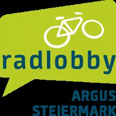 LOGO_ARGUS_STEIERMARK