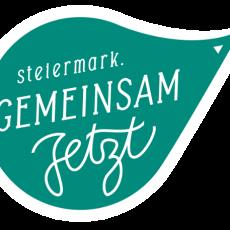 SGJ_logo