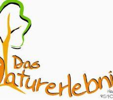 Logo_Naturerlebnis_Voitsberg