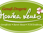 MonikaLenes_logo