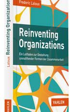 ReinventingOrganizations_Cover