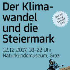 2017-12-12_Klimawandel_Cover