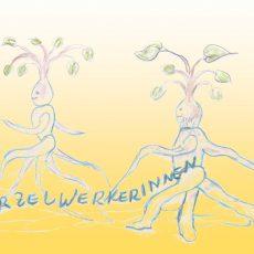 Logo_Wurzelwerkerinnen