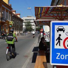 Walk-space-FG-Konf.2018_Graz_Sonnenfelsplatz
