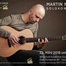 2018-03-22_Konzert_Moro