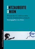 2018-05-02_Entzauberte_Union_Buchcover
