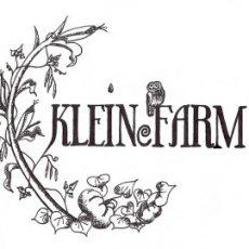 Kleinefarm_Logo
